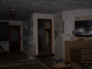 Home-odor-removal Maryland